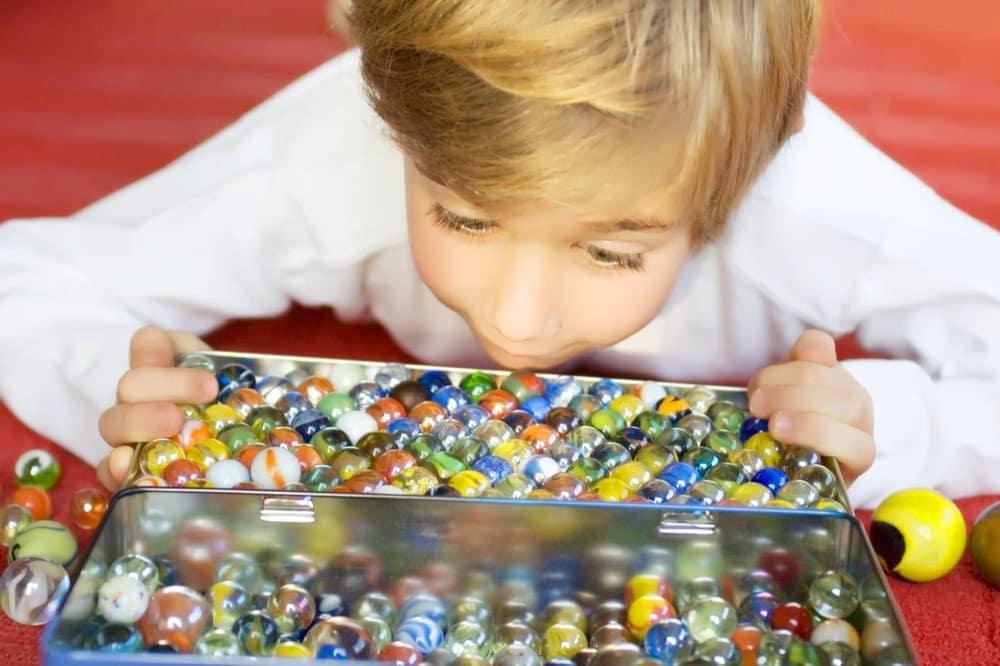 jesntoy,jesnglass,play glass marble,toy ball,toy play