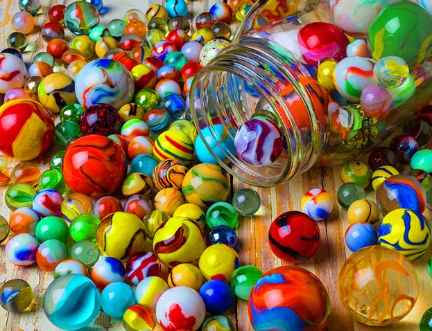 Glass marble,toy ball,handmade marble,toy marble
